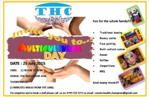 multicultural day flyer3
